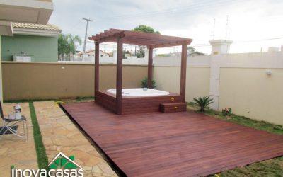 deck_pergolado_banheira_01-1024x768.jpg