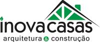 Inova Casas Logo