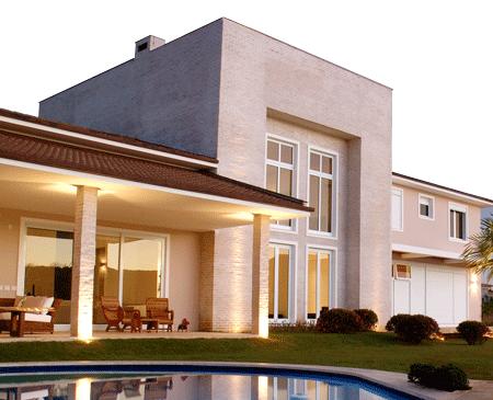 Inova Casas - Construtora em Curitiba