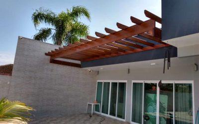 pergolado - inova casas - curitiba